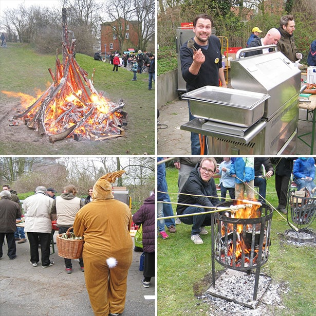 150407_PA430_PW543_Osterfeuer_CL_615
