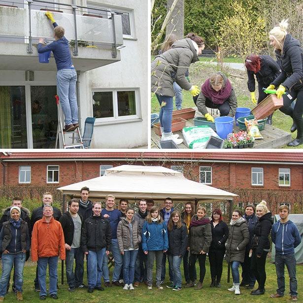 150414_PW512_Gartenarbeit und Balkon-Reinigung_CL_615