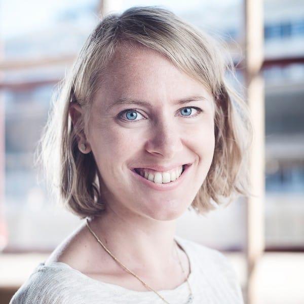 Hanna Drechsler