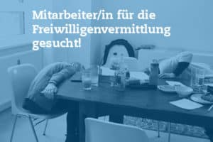 tatkraeftig-Stellenausschreibung-FWVM-2015_ohneSchrift_615_BB2