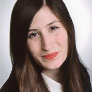 Salia Schneider