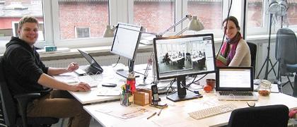 Möbelspende Büro Nachbarschaft Tatkräftig Spende Räume