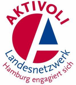 Aktivoli Logo